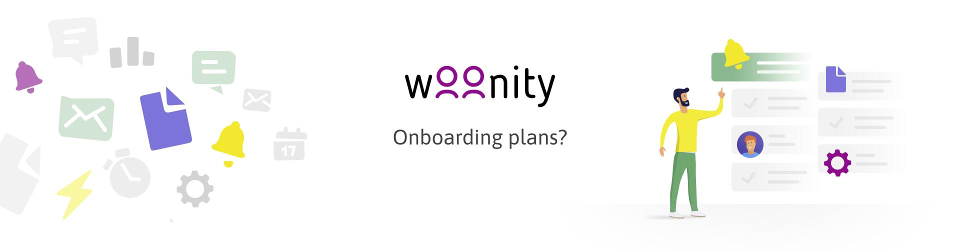 Testy dla Woonity.com – case study naszej pracy dla klienta